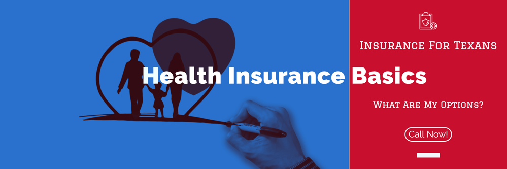 Health Insurance For Texans
