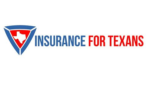 Insurance-For-Texans
