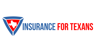 InsuranceForTexans-1.png