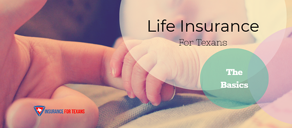 Life Insurance For Texans