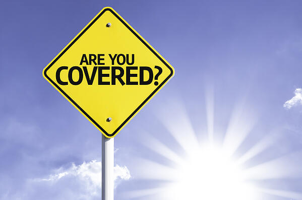 Are You Actually Covered?