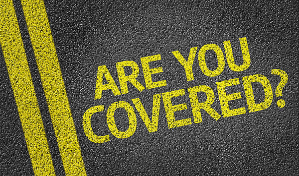 What Will Be Covered By Your Home Policy?