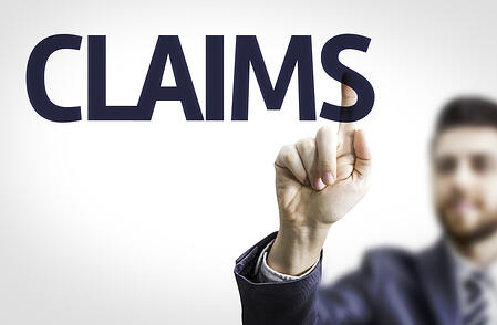 How a home insurance company handles your claim matters