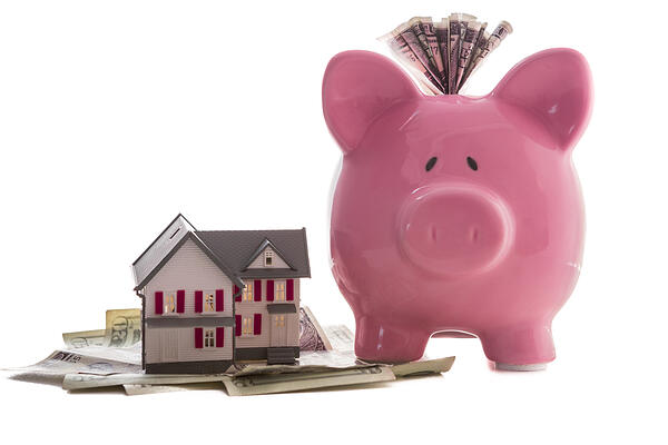 Home Insurance claims require money to finish them out