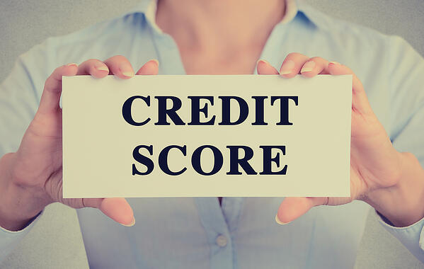 Does your credit score affect your insurance price?