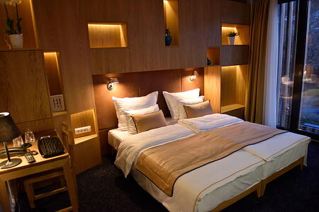 Home Insurance Covers Theft In Hotel Rooms