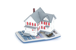 Investment Property Insurance
