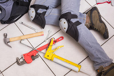 Does Ft Worth Home Insurance Cover Plumbing Repairs?