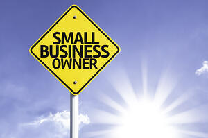 Commercial Insurance Gives You A Peace Of Mind