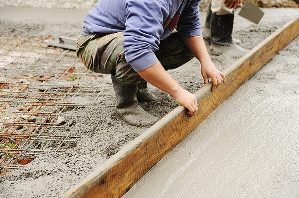 Does Burleson Home Insurance Cover Foundations?