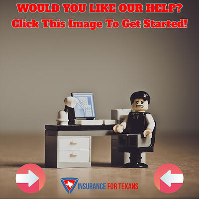 Would You Like Our Help- Employer
