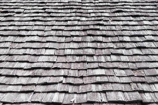 Roofs older than 15 years become actual cash value