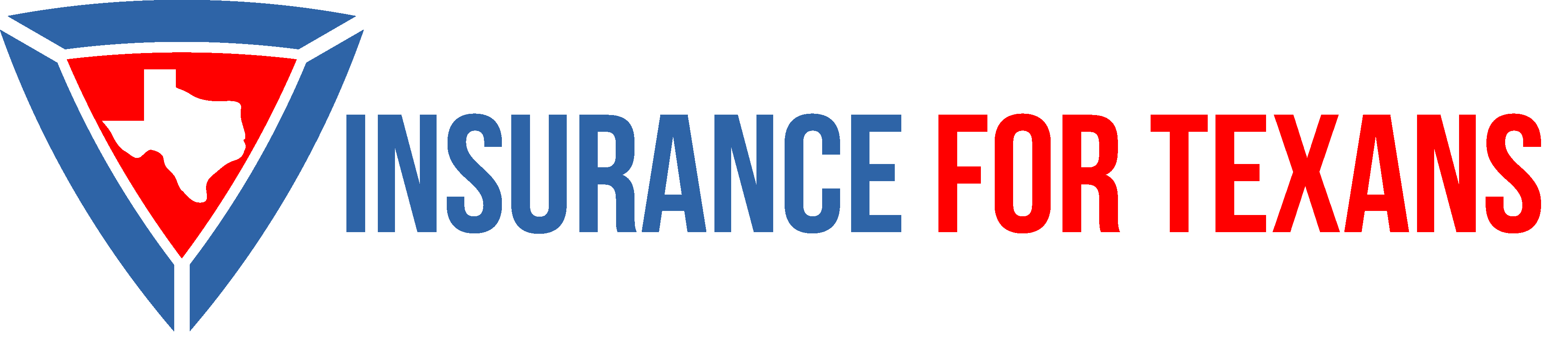 Insurance For Texans