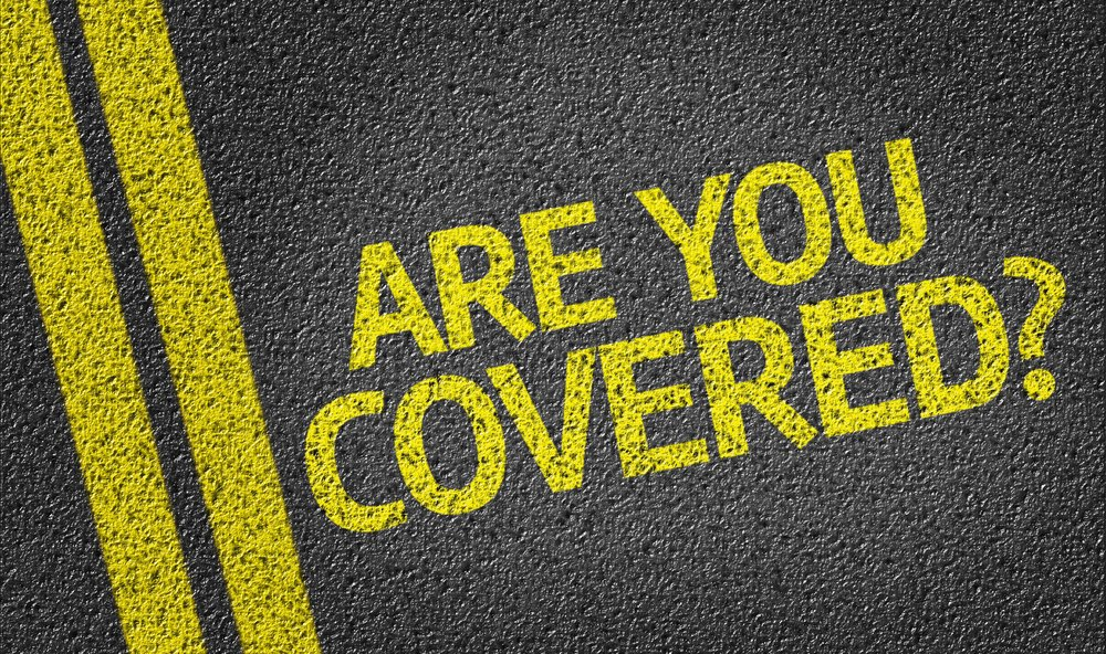 Exclusions on a home insurance policy named open perils