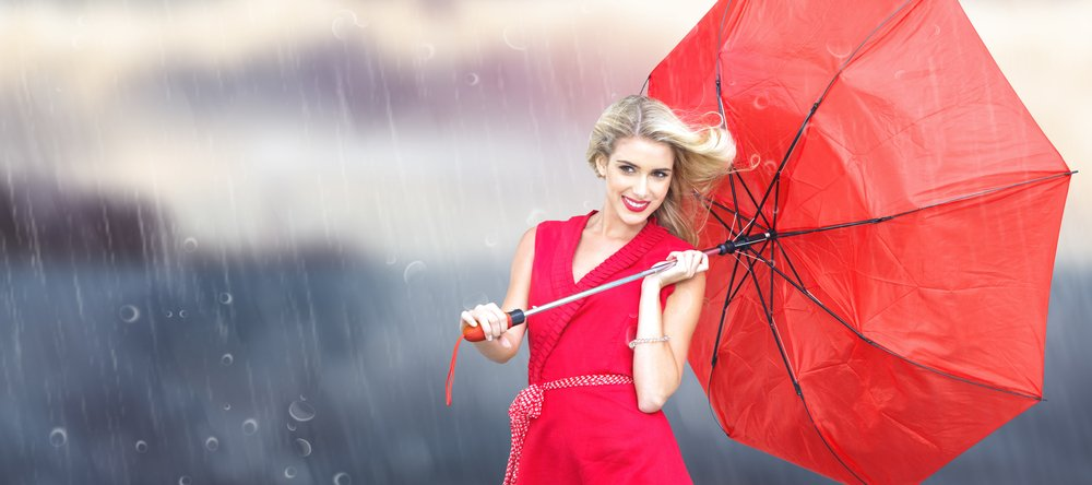 Hail Storms Don't Make Home Insurance Agents Smile