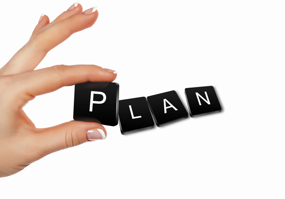 Have a Plan for your home insurance claim process