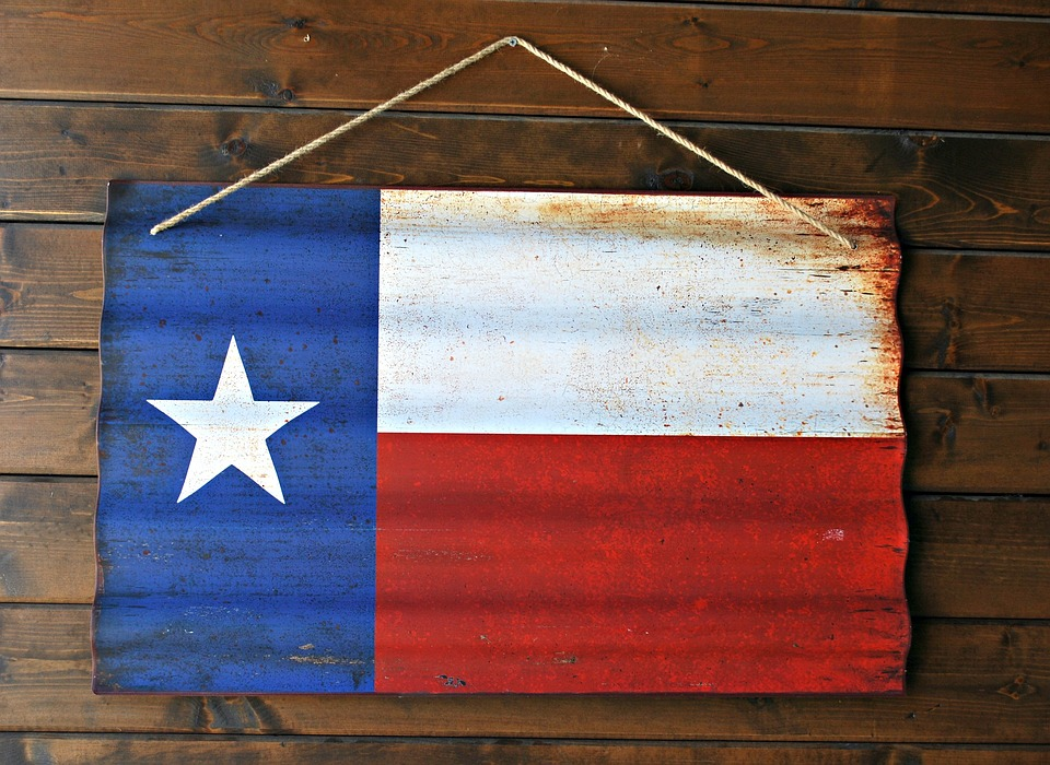 Insurance For Texans is a local Texas Insurance Agency