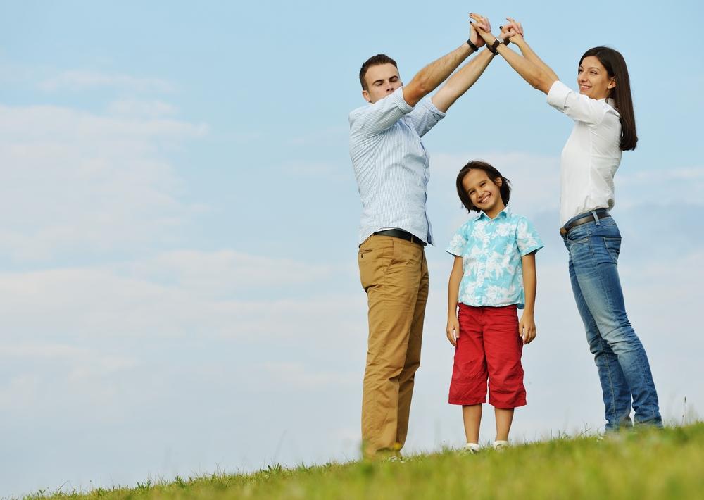 Texas Life and Health Insurance