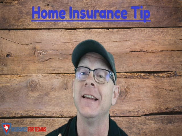 Does My Home Insurance Make Me Rebuild My Home After A Claim-thumb