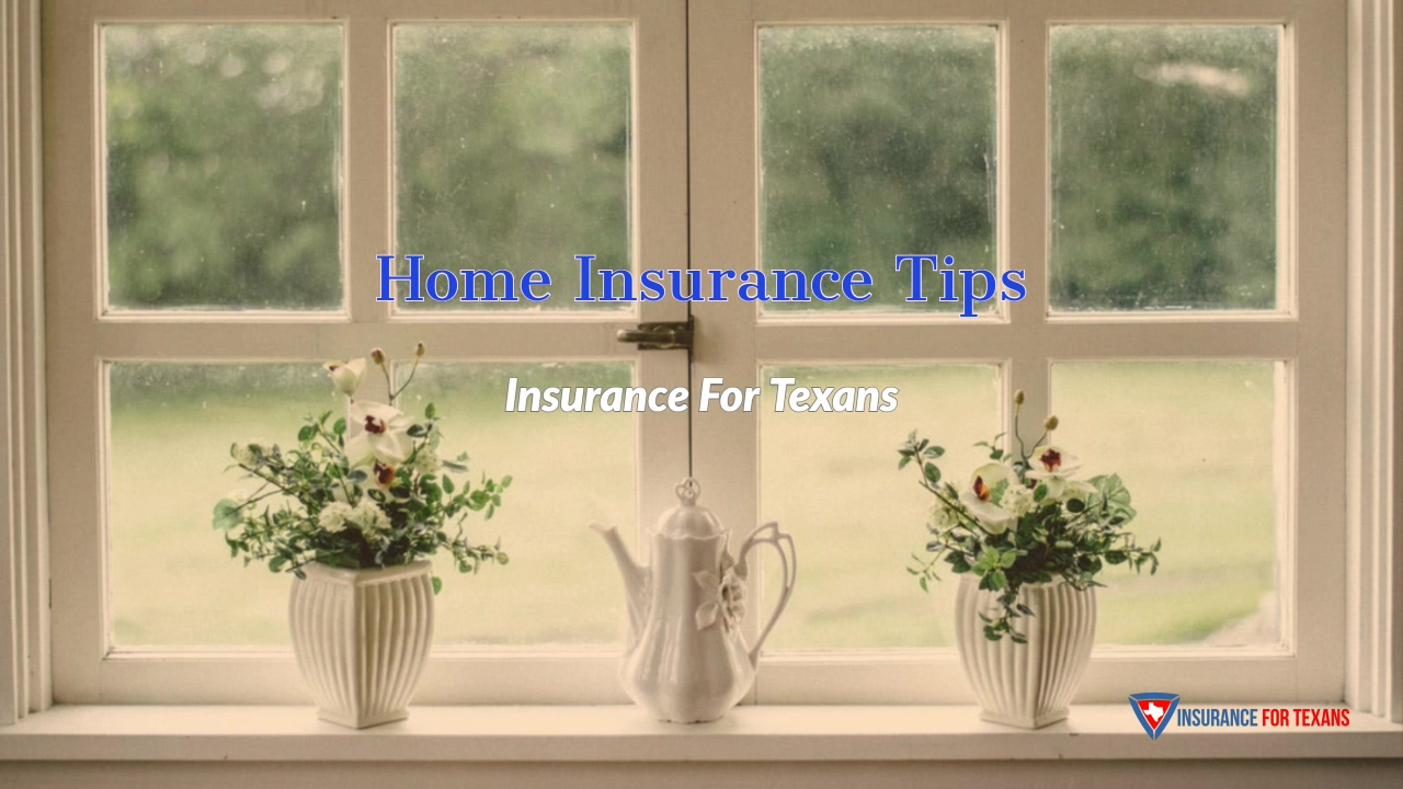 How Does A Claim For Personal Property Work For Home Insurance-thumb