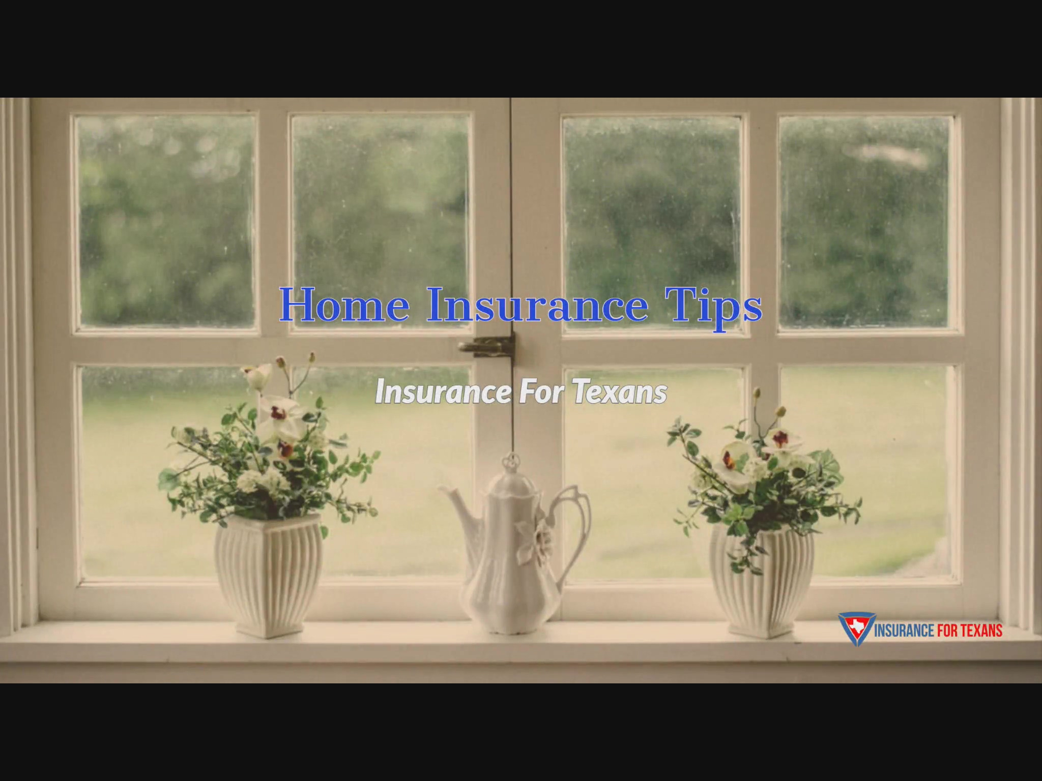Texas Home Insurance Policies May Not Replace Your Roof If Its Over 15 Years Old-thumb