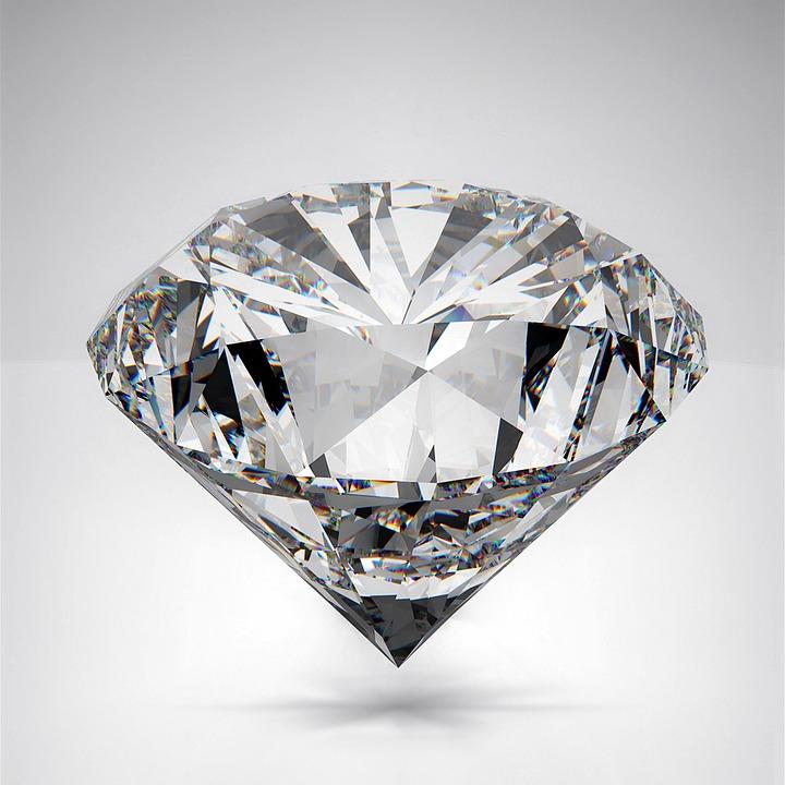 diamond-807979_960_720