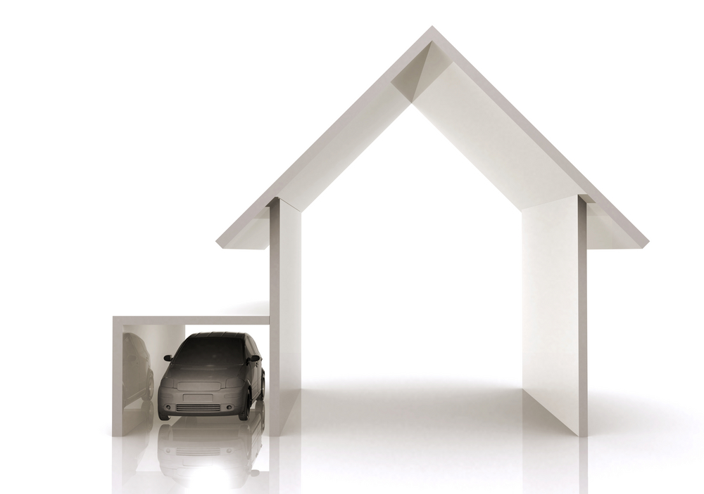 Texas Home and Auto Insurance Personal Lines