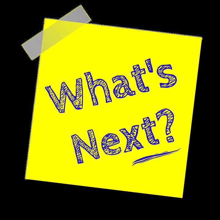 whats-next-1462747_960_720